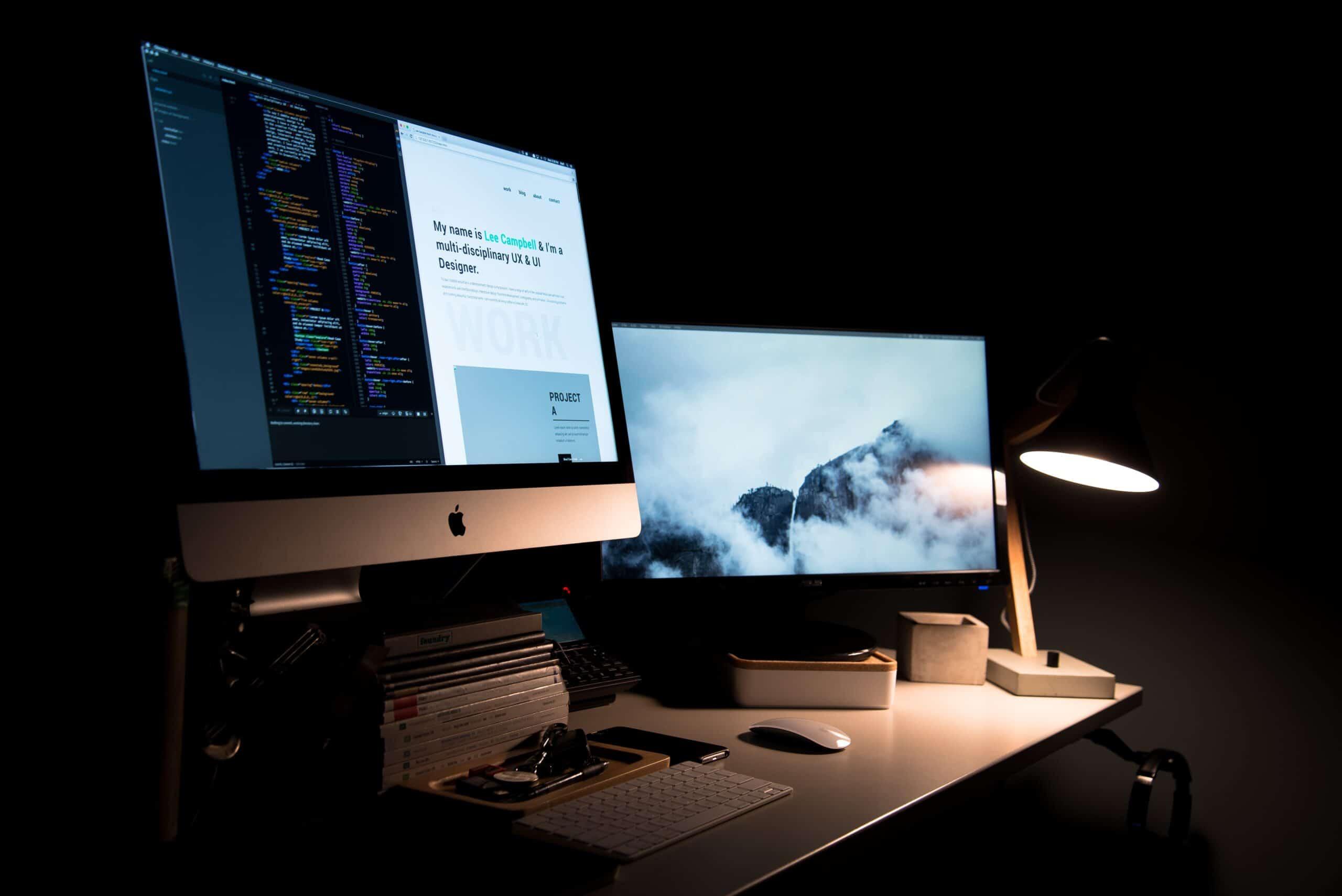4 triki, aby ulepszyć swoją stronę internetową bez naginania budżetu
