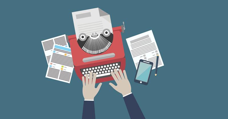 Najlepsze platformy blogowe roku (2020)
