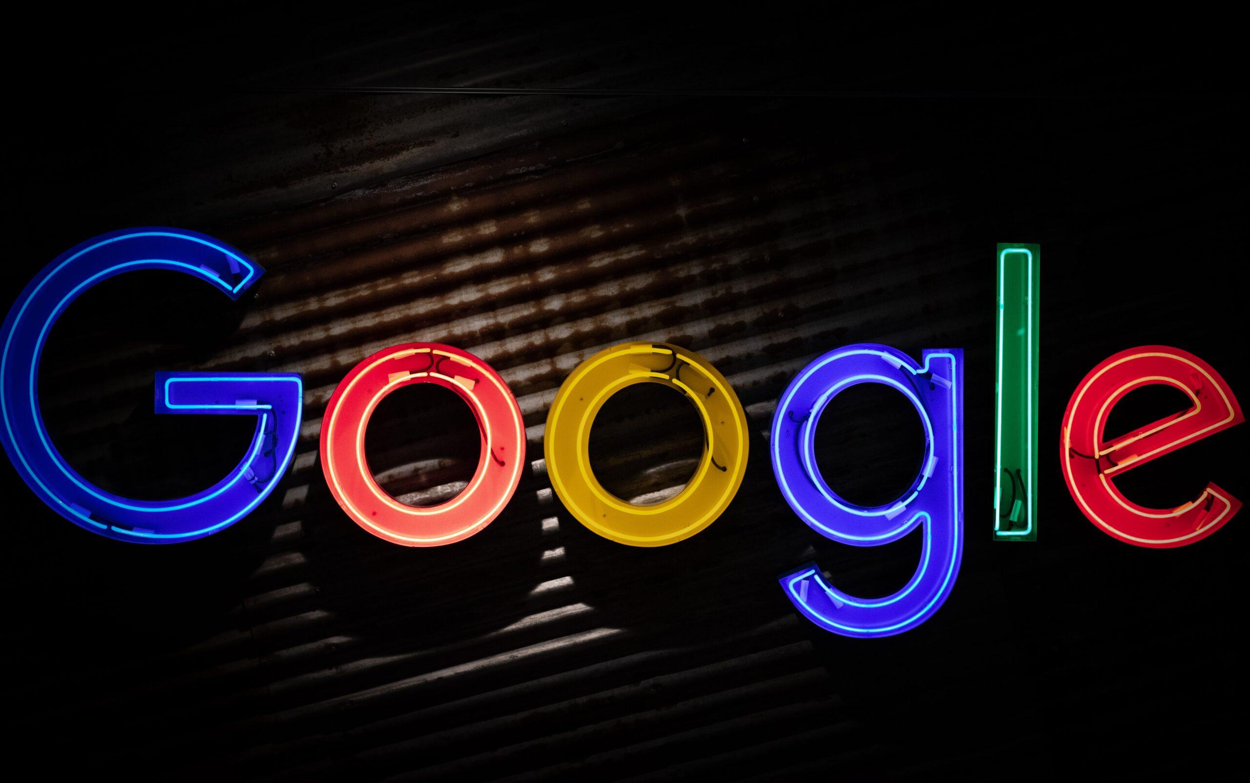Google Update Light - marcowa aktualizacja bez potwierdzenia Google