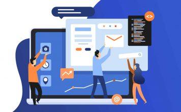 5 pytań, jakie firmy powinny sobie zadać, planując przeprojektowanie strony internetowej