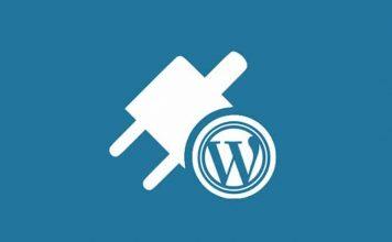 Najlepsze wtyczki do WordPressa - Luty 2021