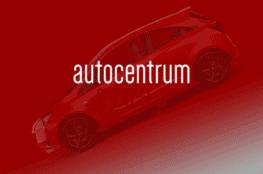 Autocentrum Group