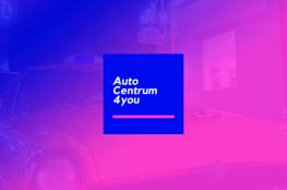 autocentrum4y