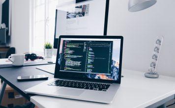 Jak zwiększyć autorytet swojej domeny dzięki SEO (Domain Authority)?