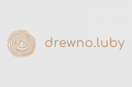drewnoluby
