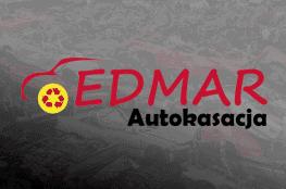 Kasacja EDMAR