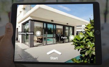 Co da wirtualny spacer Twojej firmie?