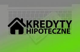 Kredyty hipoteczne Warszawa