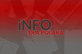 infodlapolaka