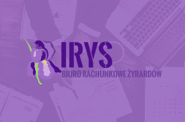 biuro rachunkowe IRYS