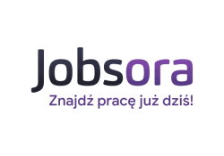 jobsora-without-background