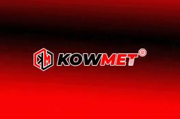 KowMet