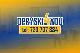 Opryski4You