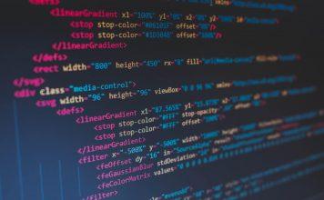 Czy stosunek tekstu do kodu HTML na stronie www jest ważny?