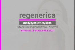 regenerica