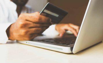 Jak stworzyć przyjazny dla użytkownika sklep eCommerce?