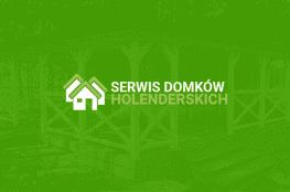 serwisdomkow