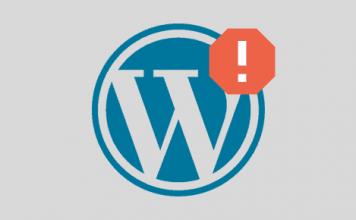 Jak ustrzec się przed atakiem na naszą stronę internetową w WordPressie?