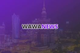 Wawa News