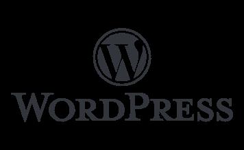 Wordpress ma już 40% rynku